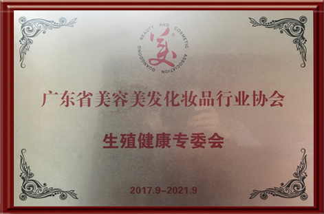 """title='<div style=""""text-align:center;""""> <strong><span style=""""font-size:16px;"""">健康专委会证书</span></strong>  </div>'"""